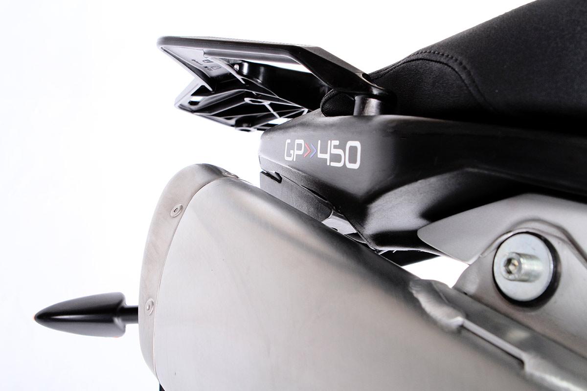 ccm-450-detail2