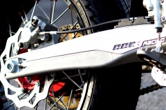 ccm-450-motard-detail