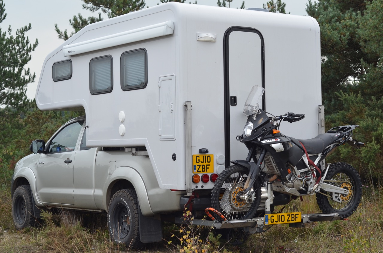 ccm-450-on-camper-van