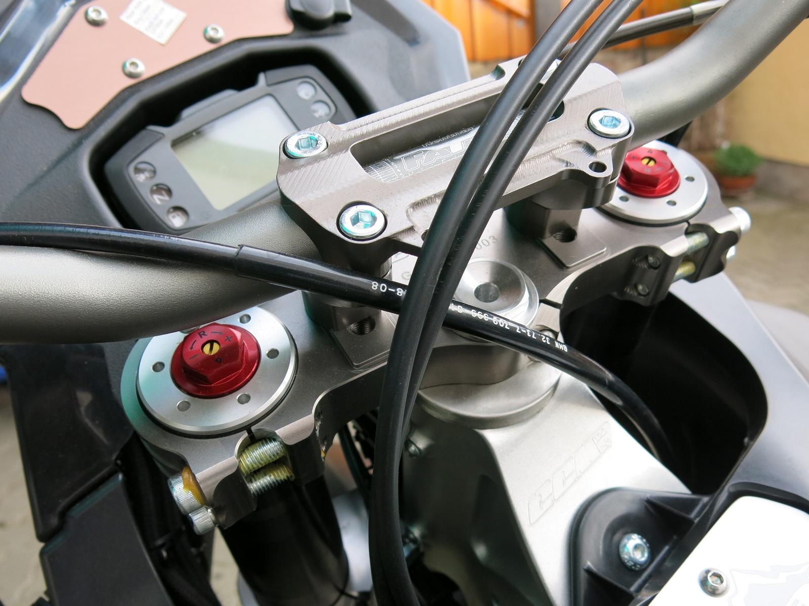 GP450 Badic 006