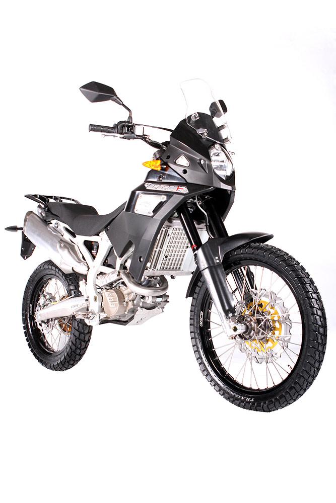 ccm-450-basic-front