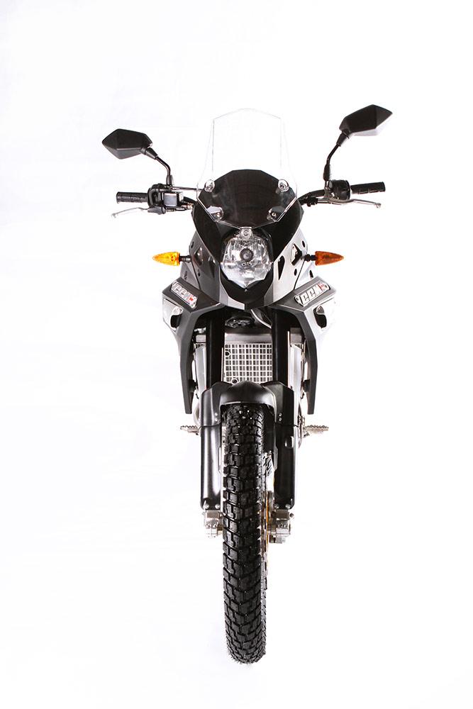 ccm-450-basic-front2