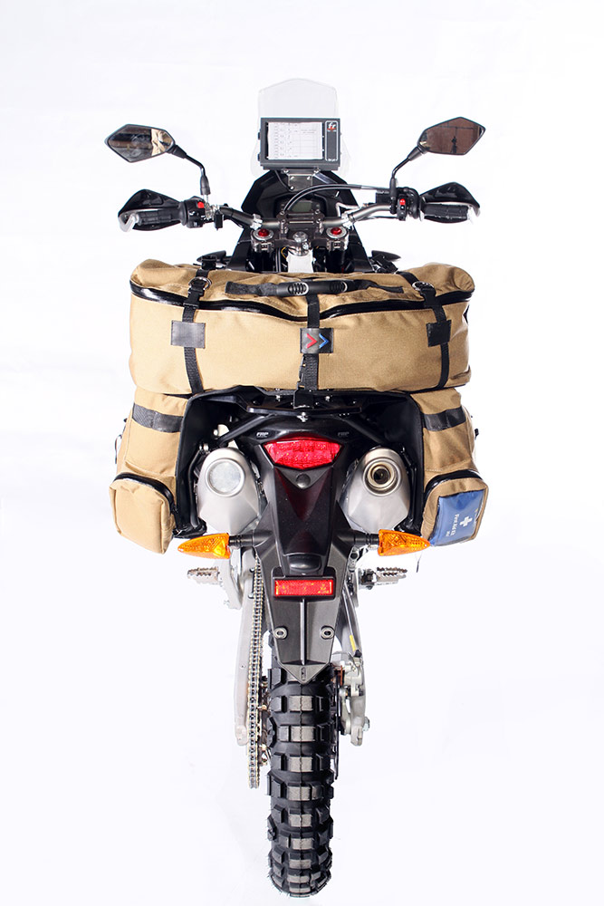 ccm-450-adventure-back
