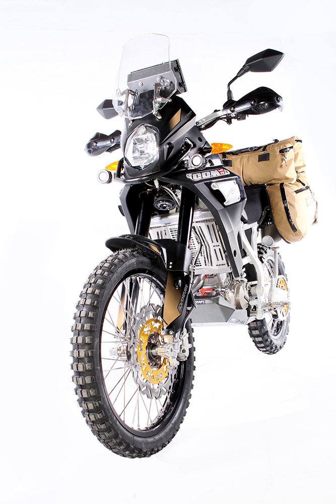 ccm-450-adventure-front2