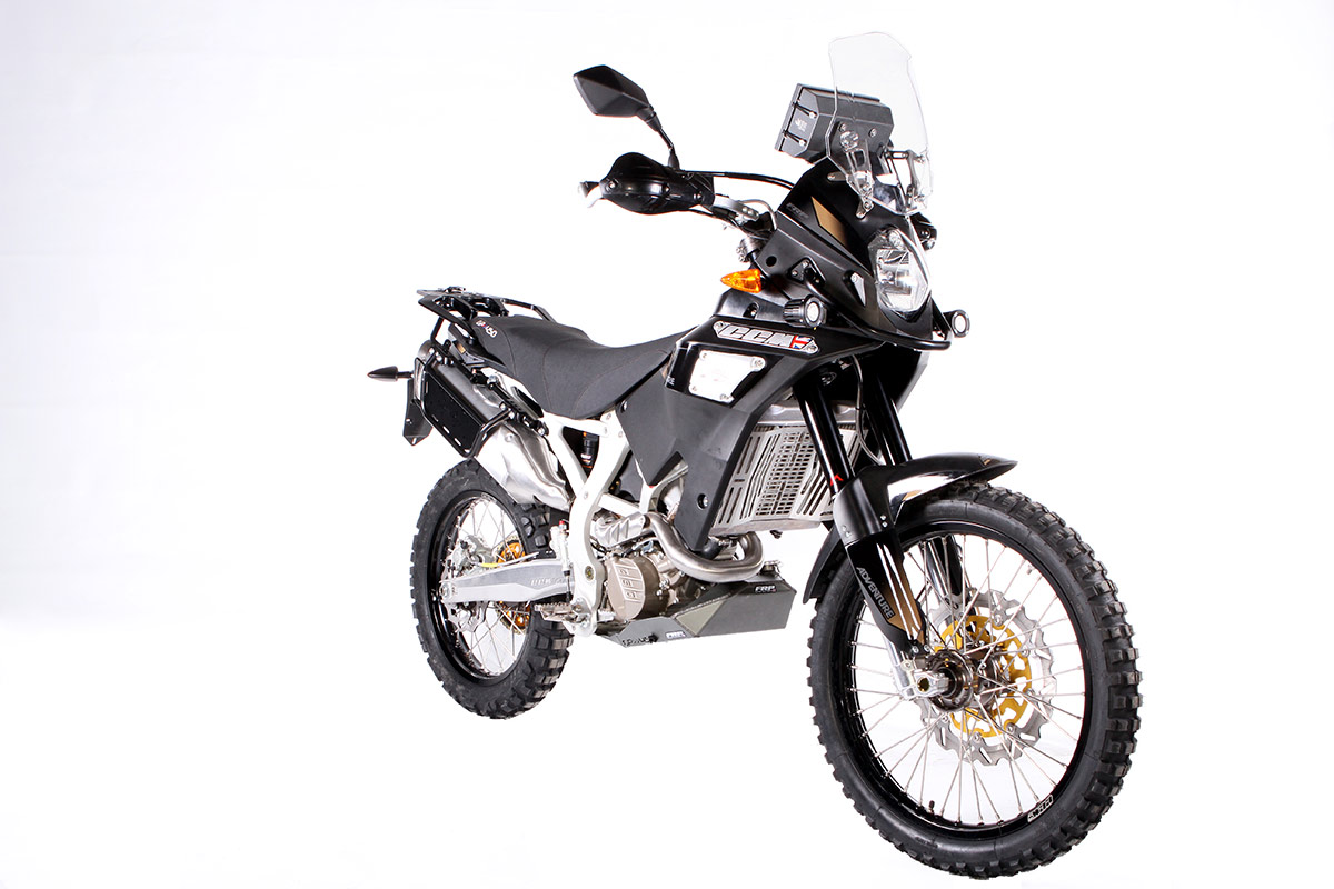 ccm-450-adventure-without