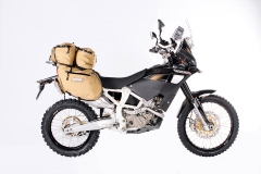 ccm-450-adventure-side